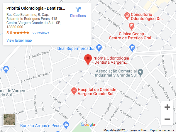Mapa-Dentista-Vargem-Grande-do-Sul